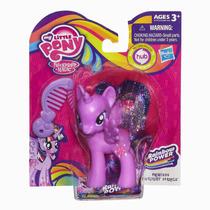 My Little Pony Rainbow Power Unicas Figuras Basicas Envios