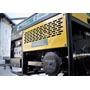 Kit Conversion A Gas Para Generadores O Motor Estacionario