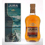 Whisky Jura Prophecy Single Malt Botellon De Litro Escoses