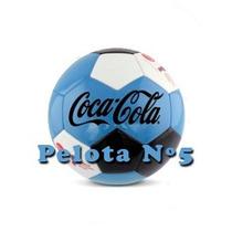 Busca pelota futbol con los mejores precios del Argentina en la web ... cc08377c88865