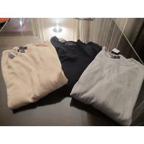 Sweaters Forever 21 Traidos De Usa Con Etiquetas