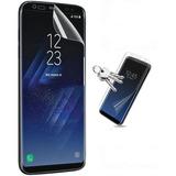 Nano Film P/ Samsung S7 Edge Note 8 9 S8 S9 S10 E Plus