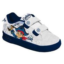 Zapatillas Jake El Pirata Addnice Original Mundo Moda Kids