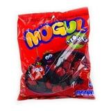 Gomitas Mogul Moras X500gr - Oferta Sweet Market