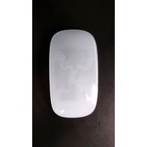 Mouse Apple Magic Copia Excelente Calidad Macbook Pro/air