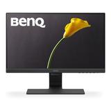 Monitor Benq Gw2280 Led 21.5  Negro 110v/220v