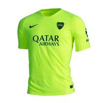 a626be66f Camisetas Clubes de Primera Niños Boca con los mejores precios del ...