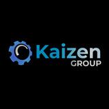 Plomero - Kaizen Group