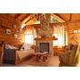 Cabañas En Bariloche - Alquiler - Alojamiento Turístico