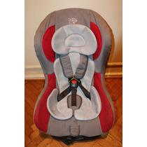 Butaca De Bebé Para Auto - Baby One