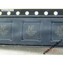 Ntp7050 Salida Audio Tv Lg Varios Modelos
