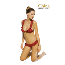 447eddc45292 Busca sweet lady 248 con los mejores precios del Argentina en la web ...