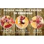 Picada Party Artesanal Pican 30 Personas + Delivery Caba