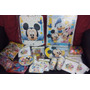 Combo Cotillon Baby Disney Completo!
