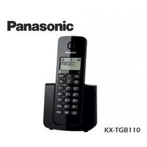 Telefono Inalambrico Panasonic Tgb110