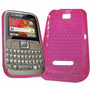 Funda Tpu Motorola Ex430 Motogo Estuche Cover Gel