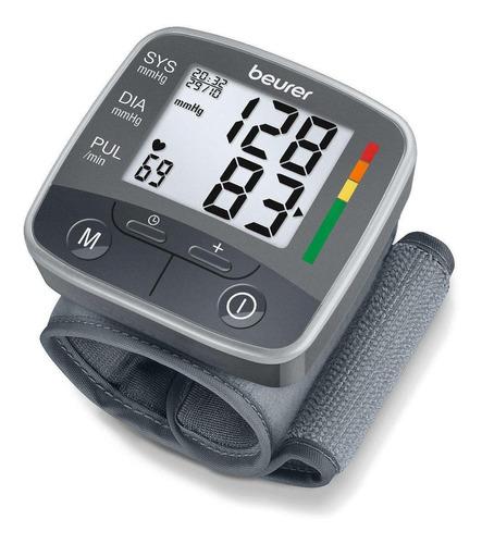 Tensiómetro Digital Beurer Bc 32