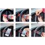 Soporte Celular Gps Volante Auto + Envio Gratis!! - Mendoza