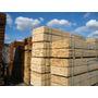 Tirantes,pino Elliottis,techos,machimbres,maderas,tiranteria