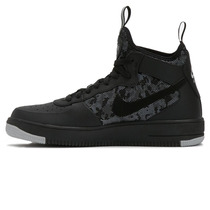 Botitas Nike Nsw Air Force 1 Ultraforce Hombre
