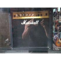 Amplificador Marshall 15cd 15w C Nuevo Canje Envio Tarjetas!