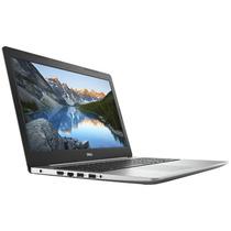 Notebook Dell Inspiron 5570 I7 1tb 8gb 15.6 Win10 Ati Oferta