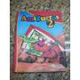 Libro Amigueros 2, Editorial Estrada, Nuevo...