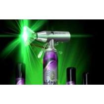 Laser Hidrat Neon Alisado Laser Hidratacion. Lanzamiento!