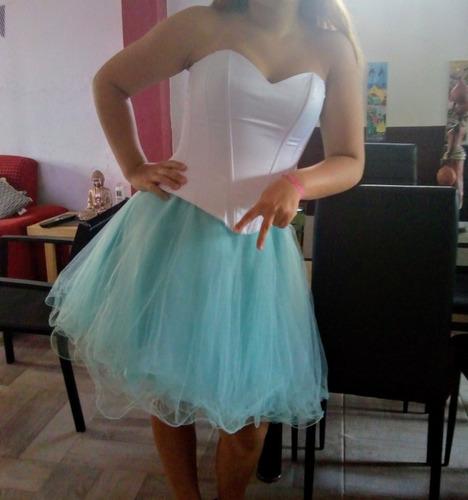 915f342e3 CLOTH ROCK - Melinterest Argentina