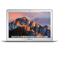 Macbook Air Mqd32 E/a (i5 1,8ghz, 8gb, 128gb Ssd)