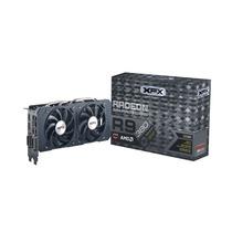 Placa De Video Gamer R9 380 2 Gb Ddr5 Xfx