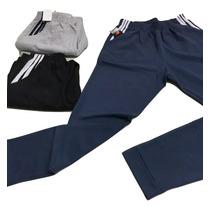 31fa07f2c7 Pantalon Joggings Niño Y Juvenil Chupines Y Clasicos Dontex en venta ...