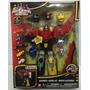 Power Rangers Megazord Tuni 35095