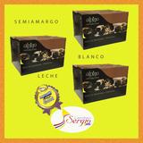Chocolate Alpino Lodiser 5 Kg Triturado-cotillon Sergio Once