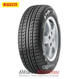 Cubiertas Pirelli P6 185 65 R14 86h Peugeot 207 206 C3