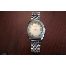 Reloj Citizen Automatico 17 Jewels