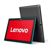 Tablet Lenovo Tbx103f 10 Android 6 16gb 1gb Ram Electroshows