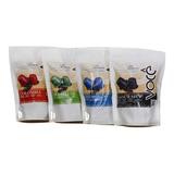 100 Capsulas Compatibles Biodegradables Você Para Nespresso