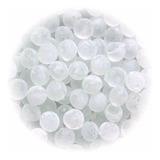 Sal Polifosfato Anti Sarro Siliphos P/filtro Alemana X 5kg