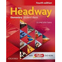 New Headway - Elementary Book - Fourth Edition Oxford