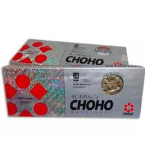 Cadena Transmision Choho Dorada 428 X 118 Reforzada. Panella
