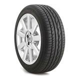Neumático Bridgestone Turanza Er300 205/55 R16 91v
