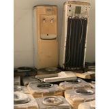 Dispenser Frio Calor - Usado - Venta Lote De Equipos