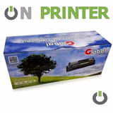 Toner Alternativo Para Brother Hl1212w 1617 1200 1212 Tn1060