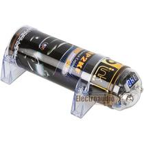 Capacitor Db Link 2 Faradios Display Digital Alta Calidad