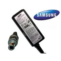 Cargador Fuente Notebook Samsung Np 270 El Mejor Precio