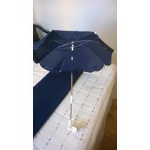 Paraguas Para El Cochesito Ideal Verano Nuevo!!!!