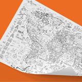 Atlantis Mapas- Proyecto Mapamundi- Sitio Original