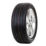 Neumático West Lake 205/55-r16 Sp06 91h Envio Gratis