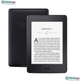 Amazon Kindle Paperwhite 7 Gen. Luz Wifi E-book Gtia